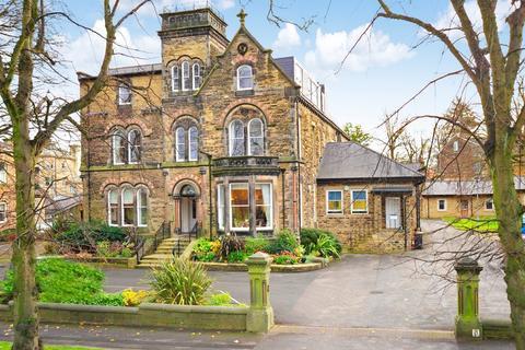 2 bedroom apartment for sale - Martin Grange, Otley Road, Harrogate