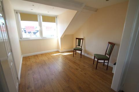 1 bedroom flat to rent - Boons Place, North Road West, Plymouth