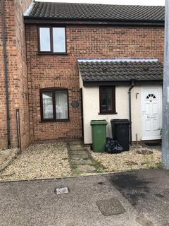 1 bedroom semi-detached house to rent - Spiers Way, Diss