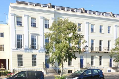 4 bedroom flat to rent - Imperial Square, Montpellier, Cheltenham, Gloucestershire