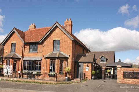 Property for sale - The Onley, The Street, Stisted, Braintree, Essex