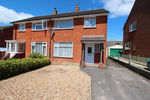 3 bedroom semi-detached house for sale - WALKFORD