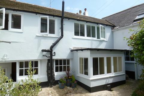 3 bedroom cottage for sale - Brook Street, Mousehole