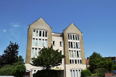 2 bedroom apartment for sale - Harbour Gate, Poole