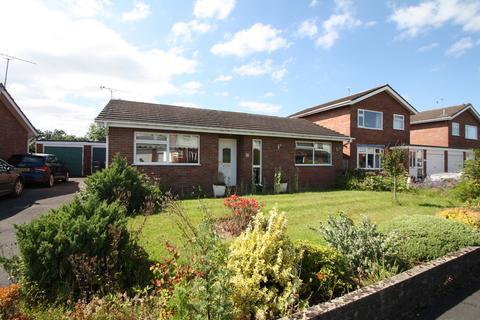 2 bedroom detached bungalow for sale - The Highlands, Bunbury