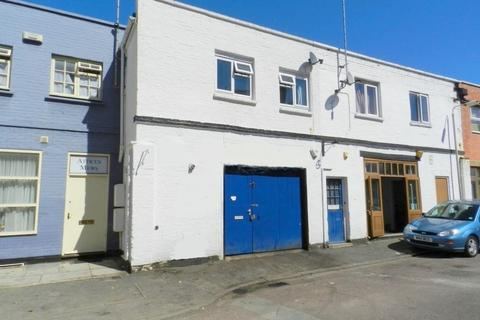 2 bedroom property with land for sale - Lansdown Cheltenham