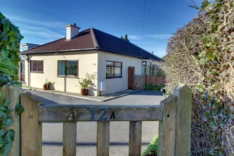 3 bedroom detached bungalow to rent - Dark Lane, Backwell, Bristol