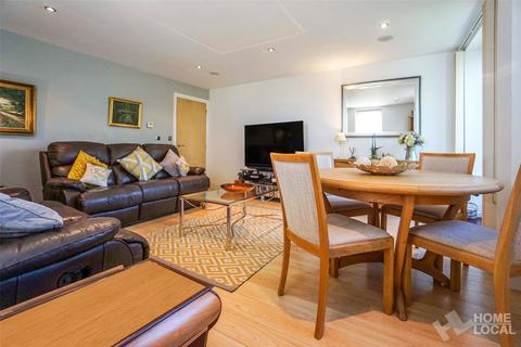2 bedroom apartment for sale - Callow Court, Seymour Street, Chelmsford, Essex, CM2