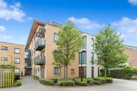 1 bedroom apartment for sale - Empress Court, Central Oxford, OX1