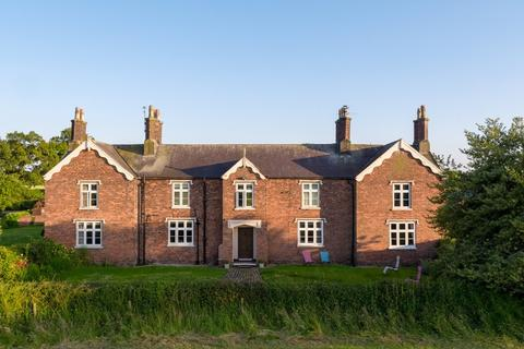 7 bedroom farm house for sale - Smethwick Lane, Brereton