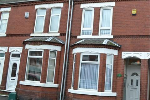 3 bedroom terraced house for sale - Windle Road, Hexthorpe, Doncaster