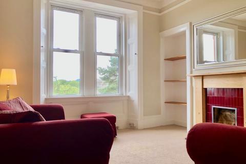 1 bedroom flat to rent - Hawthornvale, Trinity, Edinburgh, EH6