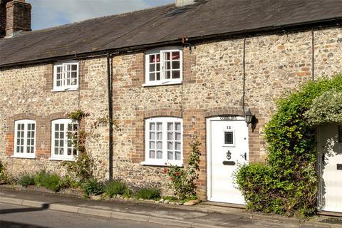 2 bedroom terraced house for sale - Acreman Street, Cerne Abbas, Dorchester, DT2