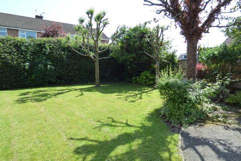 2 bedroom flat for sale - Park Road, Mickleover