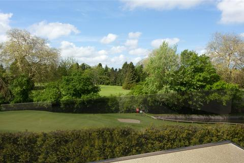 4 bedroom detached house for sale - 75 The Green @ Holland Park, Old Rydon Lane, Exeter, EX2