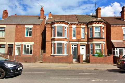 3 bedroom end of terrace house to rent - Bedworth Road, Longford, Coventry, CV6