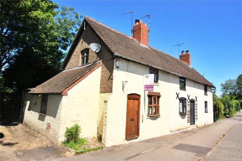 2 bedroom house for sale - St James Lane, Willenhall, Coventry, CV3