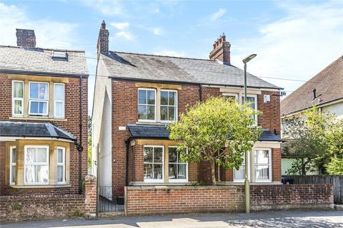 3 bedroom semi-detached house for sale - Stephen Road, Headington, Oxford, OX3