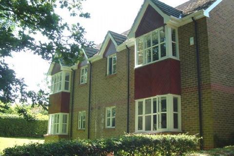 2 bedroom apartment to rent - Groves Lea, Mortimer, Berkshire, RG7