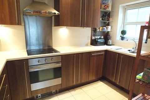 2 bedroom flat to rent - Lynfield Court, Robin Hood Lane, Hall Green