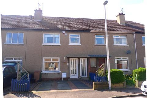 3 bedroom terraced house to rent - Lampacre Road, Edinburgh, EH12