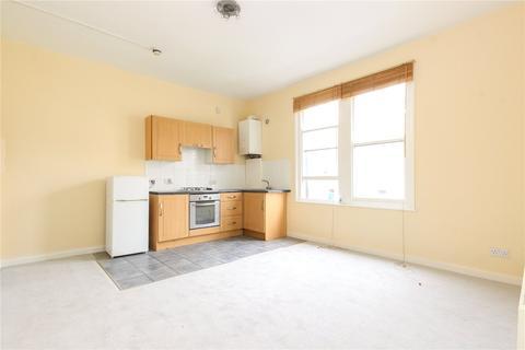 1 bedroom apartment to rent - City Road, St. Pauls, Bristol, BS2