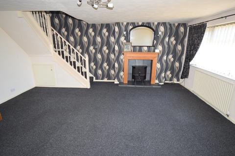 2 bedroom semi-detached house for sale - Sandy Lane, Askam-in-Furness