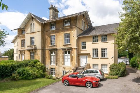 2 bedroom apartment for sale - Park Lane, Bath