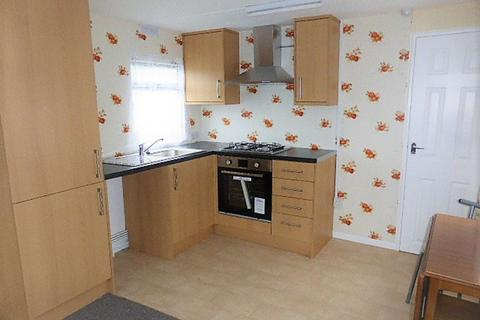 Search Mobile Homes To Rent In Uk | OnTheMarket on 1 bedroom furnished apartments, 1 bedroom mobile home floor plans, 1 bedroom mobile home parks, 1 bedroom manufactured homes, 1 bedroom mobile home manufacturer,