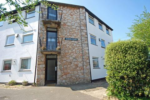 2 bedroom apartment for sale - Heavitree Road, St Leonards, Exeter