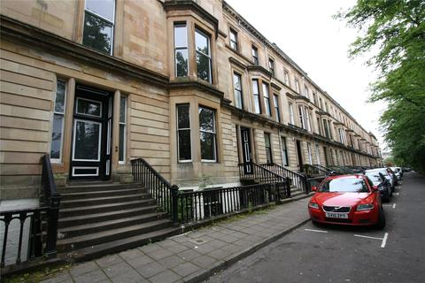 2 bedroom apartment to rent - 1/1, Crown Gardens, Dowanhill, Glasgow