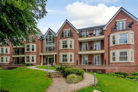 3 bedroom apartment for sale - Apartment 5, Sandmoor Gate, Sandmoor Avenue, Alwoodley, Leeds