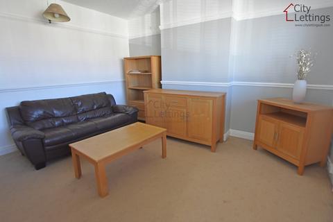 1 bedroom flat to rent - Fletcher Road, Beeston