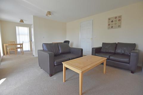 2 bedroom flat to rent - Templars Court, Lenton