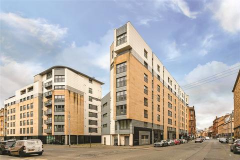 2 bedroom apartment for sale - Flat 5/1 Merchant Building, Bell Street, Merchant City, Glasgow