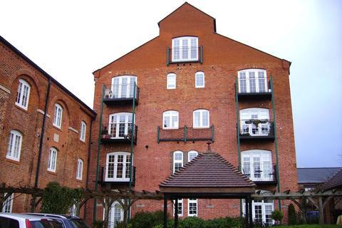 1 bedroom apartment to rent - Barley Way, Marlow