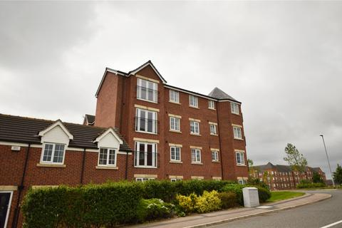 2 bedroom apartment for sale - New Forest Way, Leeds, West Yorkshire