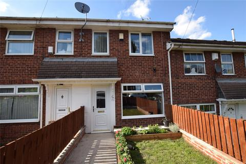 3 bedroom terraced house for sale - Colmore Grove, Wortley, Leeds