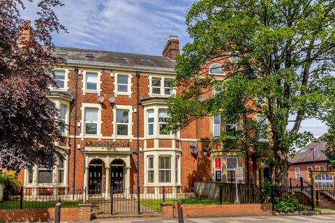 2 bedroom apartment for sale - Osborne Road, Jesmond, Newcastle Upon Tyne, Tyne And Wear
