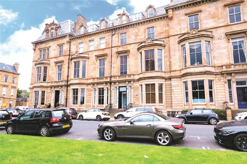 1 bedroom apartment for sale - 3/1, Park Terrace, Park, Glasgow