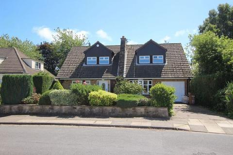 4 bedroom detached house for sale - PELHAM AVENUE, SCARTHO