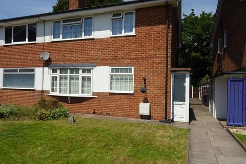 2 bedroom maisonette to rent - Campbells Green, Sheldon