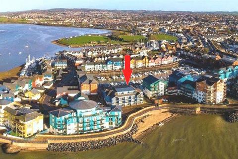 1 bedroom apartment for sale - Shelly Road, Exmouth