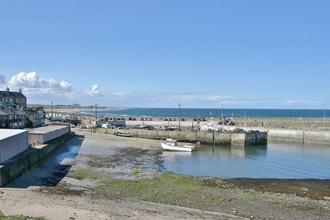 2 bedroom apartment for sale - Main Street, Seahouses