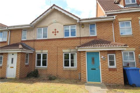 3 bedroom terraced house for sale - Nottingham Road, Spondon