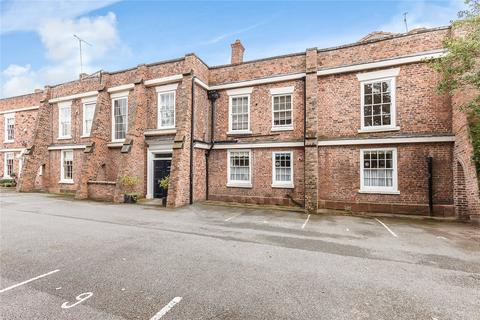 2 bedroom flat to rent - Greyfriars House, Grey Friars, Chester