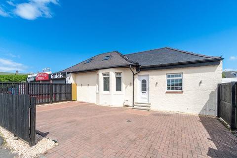 4 bedroom bungalow for sale - 67 Heathfield Road, Ayr KA8 9DU