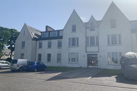 2 bedroom ground floor flat to rent - Old Edinburgh Court, Inverness