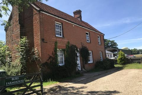 3 bedroom detached house to rent - Rickling Green, Saffron Walden, Essex