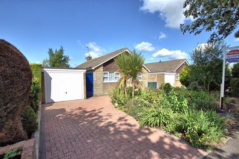 3 bedroom detached bungalow for sale - Bempton Lane, Bridlington